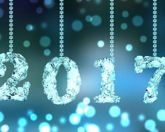 28 декабря — свободная дата для новогоднего корпоратива в «Шам-сия»