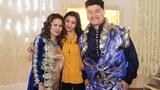 Арай Арай Астана фото