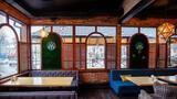Мята Lounge Мята Lounge Алматы фото