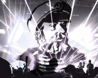 Admiral Pub&Karaoke: среДА! депозитам НЕТ!