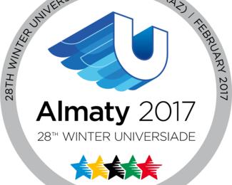 Олимпийская трапеза: участники программы «Recommended by 28-th Winter Universiade Almaty 2017»
