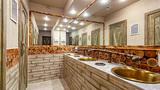 Развлекательный комплекс M-10 В Дрова Астана фото