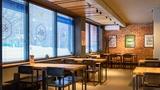 Babi Cafe Babi Cafe Астана фото