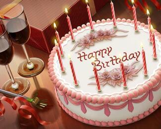 Скидки на дни рождения в Meir