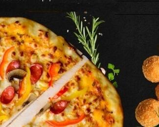 Новое меню — новые блюда, новые акции в Svoboda pub