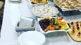 Винегрет Vinaigrette_catering Астана фото