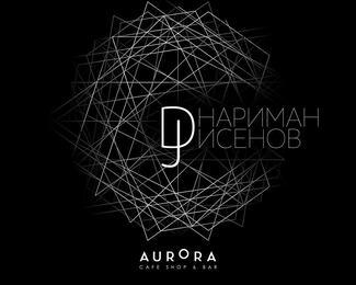 Aurora: музыка, любовь, тепло...