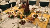Султан Бейбарыс Султан Бейбарыс Астана фото