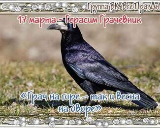 «У Коробка» День Герасима Грачевника