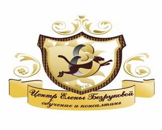 Программа экспресс-курса «Управление ресторанным бизнесом» с Еленой Безруковой