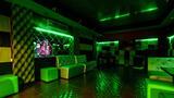Bar Boss Karaoke room «Bar Boss» Астана фото