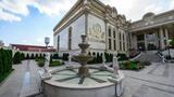 Royal Palace Royal Palace Шымкент фото