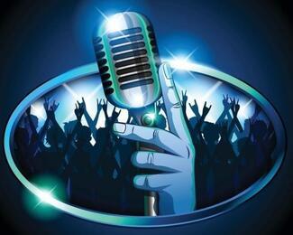 Orient karaoke: днем выгоднее!