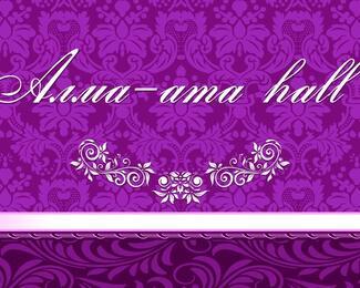 Алма Ата Hall — идеальное место для вашего торжества!