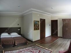 Rabat Hotel: мы открылись и ждем вас!