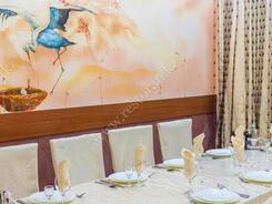 Вкусные обновления в кафе «Мурагер»
