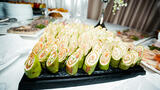 Royal Catering Royal Catering Алматы фото