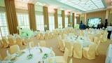 Monteverde Monteverde Ballroom Нур-Султан (Астана) фото