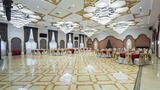 Ауыл Resort Бейбарыс Алматы фото