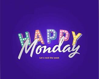 «Счастливые понедельники» во Дворце торжеств «Мирас»!