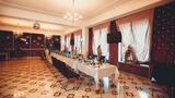 Versailles | Версаль Versailles | Версаль — VIP-зал «Сиреневый» Алматы фото