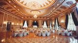 Versailles | Версаль Versailles | Версаль V— Ballroom Алматы фото