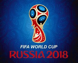 Чемпионат мира FIFA 2018 на летней террасе ресторана «Якорь»