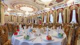 Ballroom Ballroom — Большой зал Алматы фото