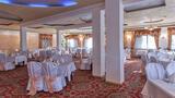 Ballroom Ballroom — Малый зал Алматы фото