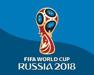 Смотри Чемпионат мира по футболу в кафе Gold