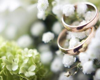 Ваша свадьба во Дворце торжеств «Мирас»