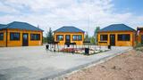 Бейбарыс Бейбарыс Нур-Султан (Астана) фото
