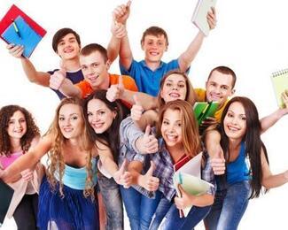 Акция для студентов в караоке Benefis