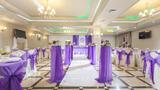 Симфония Симфония — Большой зал Алматы фото