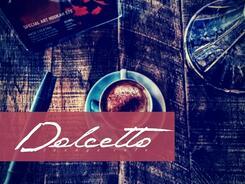Осеннее настроение от Dolcetto
