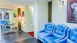 Дипломат Diplomat Hotel & Business Center Нур-Султан (Астана) фото