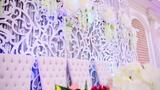 Rass-Al Rass-Al — Большой зал Алматы фото