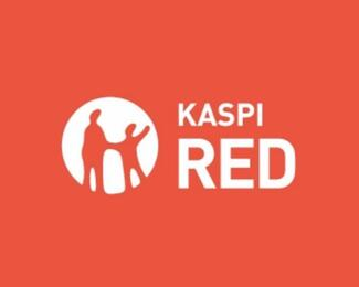 DosBar работает с программой Kaspi RED!