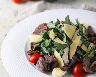 Gastronomia и Ресторан.кз дарят скидку 10%