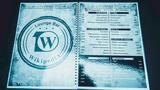 WikipediA WikipediA Нур-Султан (Астана) фото