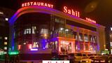 Sahil Sahil, малый зал на 150 мест Нур-Султан (Астана) фото