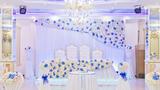 Sahil Sahil, средний зал на 200 мест Нур-Султан (Астана) фото