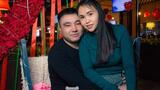 ШашлыкоFF ШашлыкоFF на Керей и Жанибек хандар Астана фото