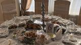 Calypso Calypso Нур-Султан (Астана) фото