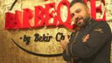 Barbeque by Bekir Chef Barbeque by Bekir Chef Алматы фото