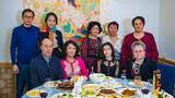 China China Алматы фото