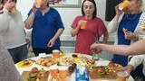 Вкусная еда Вкусная еда Караганда фото