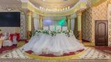 Golden Class Golden Class — Большой зал Алматы фото
