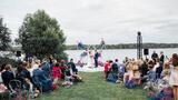 BM WEDDINGS & EVENTS BM WEDDINGS & EVENTS Алматы фото