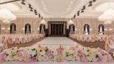 Triumph hall Triumph hall - Большой зал Алматы фото